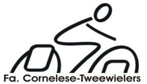 Cornelese Tweewielers